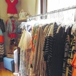 Boutique moving downtown