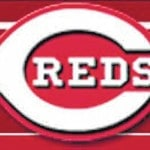 Votto hits 1st spring first homer, Reds beat Angels 8-5