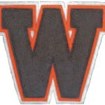 WHS win, WCH loss gives Hurricane outright SCOL title