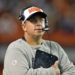 Suspended Browns coach involved in assault complaint