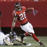 FANTASY PLAYS: Watching last-minute roster moves