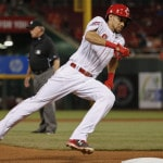 Frazier and Phillips HR, Reds hand Cards 4th loss in 5 games
