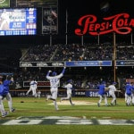 Royals win World Series, rally late and beat Mets 7-2 in 12