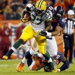 Fantasy Plays: Multiple leagues ups glory, angst