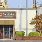 Candle-lite to expand, add jobs