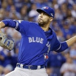 AP source: Red Sox agree to 7-year, $217M deal with Price