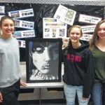 CMHS Artists of the Future