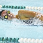 WHS swimmers sweep CM, LM