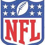 Column: Play ball with the NFL … or else