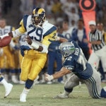 Some of NFL's biggest stars never played in Super Bowl