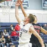 JD, Alec help 'Cats hold off Lions 69-58