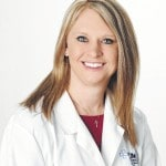East Clinton Medical adds Certified Family Nurse Practitioner