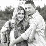 Wertz-McCray engagement