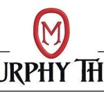 CMH presents Murphy Theatre Dancing with the Stars fundraiser