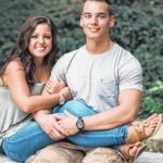 Fitzpatrick, Akers to wed