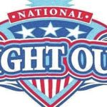 WPD sets National Night Out