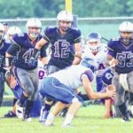WEEK 4 PREVIEW: King of the Road bragging rights on the line