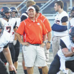 WEEK 4 PREVIEW: Hurricane looks to get back on winning track