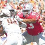 Meyer: OSU was good, not great