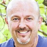 Danny Harp to appear again in contemporary Christian concert