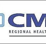 CMH earns advanced certification for hip, total knee replacement