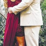 Tiffany Sowers and Brandon Keller to be married in September