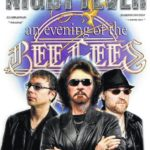 Catch Night Fever tribute to Bee Gees