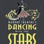 Clinton County Dancing with the Stars set to shine