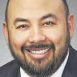 Rosenberger considering a run for Clinton County commissioner