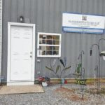 Celebrating Glass Roots Studio & Gallery