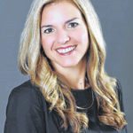 State Farm welcomes new agent Zeigler