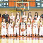 2017-18 Winter Preview: Wilmington HS girls basketball