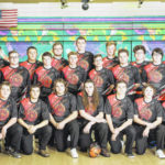 2017-18 Winter Preview: Wilmington HS boys bowling