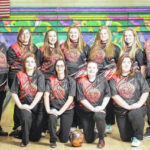 2017-18 Winter Preview: Wilmington HS girls bowling