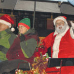 From shopping to Santa, downtown Wilmington set to HoliDazzle