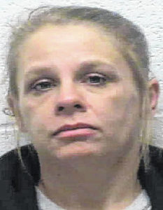 WPD: Woman scammed local charity — the Clinton County Ho-Ho Shop