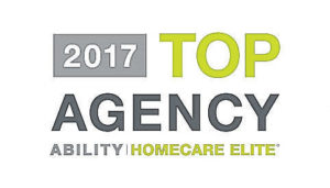 CMH Home Care named Top Agency 12th straight year by HomeCare Elite