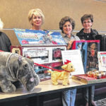 HACC sets Holiday Ball, Charity Auction