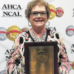 Laurels of Blanchester earns national award