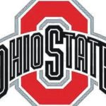 Mixed class of OSU seniors play home finale against Illini