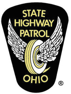 Patrol: Crashes, fatalities jumped after Ohio went to 70 mph