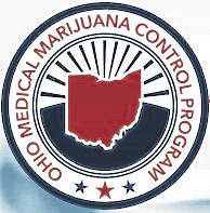 No Clinton County businesses apply for medical marijuana dispensing