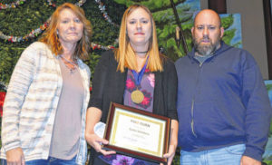 7 earn benchmark by graduating from Clinton County's You-Turn Recovery Docket