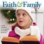 Faith and Family December 2017