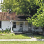 Blight removed as houses come down via Clinton County Land Bank