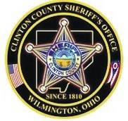CCSO: Get set for road advisories