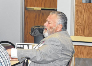 Wilmington Zoning Update Task Force aiming for a simpler code, says Stuckert