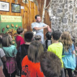 WSF grants students opportunities
