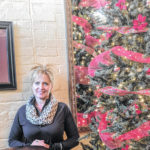 First annual New Vienna Vintage Christmas coming to Snow Hill