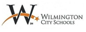 Wilmington City Schools' 3 elementary buildings may change their setup to Grade Level Centers